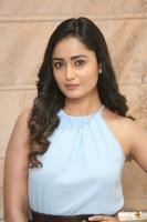Tridha Choudhury at 7 Movie Press Meet (14)