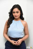 Tridha Choudhury at 7 Movie Press Meet (25)