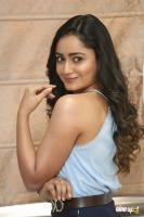 Tridha Choudhury at 7 Movie Press Meet (4)