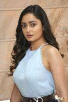 Tridha Choudhury at 7 Movie Press Meet (6)