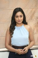 Tridha Choudhury at 7 Movie Press Meet (8)