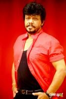 Lal Weerasinghe Actor Photos