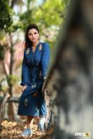 Actress Nazmaa Sultana Photos (4)