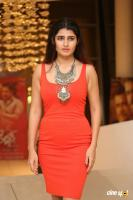 Ashima Narwal at Killer Movie Pre Release Event (1)