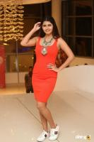 Ashima Narwal at Killer Movie Pre Release Event (10)