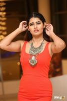 Ashima Narwal at Killer Movie Pre Release Event (22)