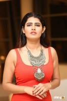 Ashima Narwal at Killer Movie Pre Release Event (26)