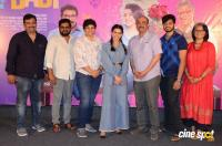 Oh Baby Movie Press Meet Photos