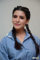 Samantha Akkineni at Oh Baby Movie Press Meet (18)