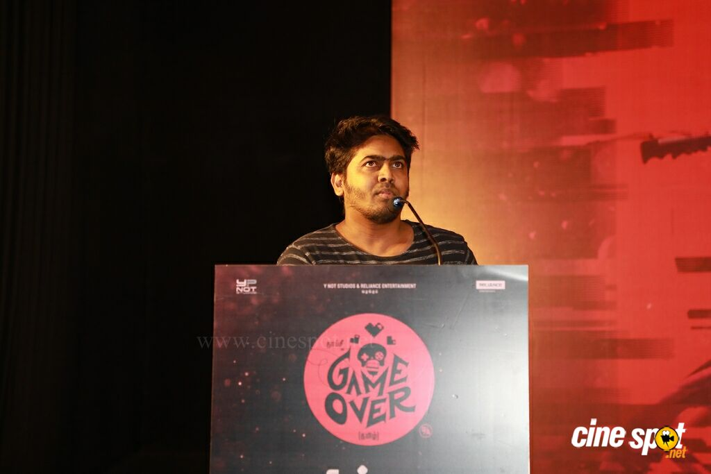 Game Over Press Meet (10)