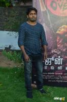 Game Over Press Meet (22)