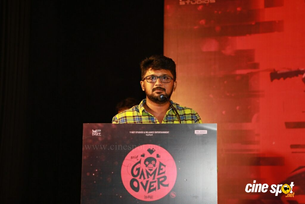 Game Over Press Meet (9)
