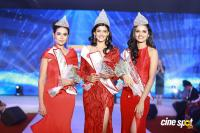 9th Edition of Manappuram Miss Queen Of India 2019 Photos
