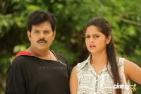 Samaram Telugu Movie Photos