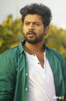Rio Raj Tamil Actor Photos