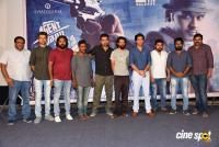 Agent Sai Srinivasa Athreya Movie Trailer Launch Photos