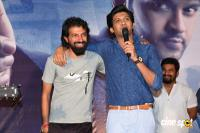 Agent Sai Srinivasa Athreya Trailer Launch (15)