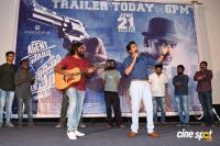 Agent Sai Srinivasa Athreya Trailer Launch (16)