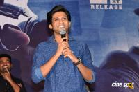 Agent Sai Srinivasa Athreya Trailer Launch (18)