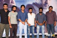 Agent Sai Srinivasa Athreya Trailer Launch (2)