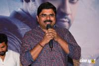Agent Sai Srinivasa Athreya Trailer Launch (3)
