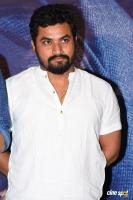 Agent Sai Srinivasa Athreya Trailer Launch (4)