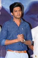 Agent Sai Srinivasa Athreya Trailer Launch (5)