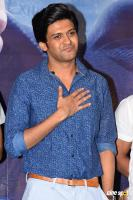 Agent Sai Srinivasa Athreya Trailer Launch (6)