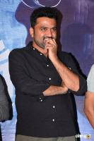 Agent Sai Srinivasa Athreya Trailer Launch (8)