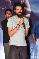 Agent Sai Srinivasa Athreya Trailer Launch (9)