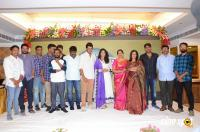 Rajdoot Movie Teaser Launch Photos