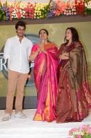 Rajdoot Movie Teaser Launch (13)