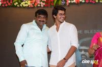 Rajdoot Movie Teaser Launch (14)