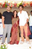 Rajdoot Movie Teaser Launch (38)
