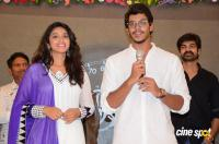 Rajdoot Movie Teaser Launch (40)