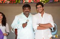 Rajdoot Movie Teaser Launch (41)