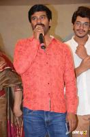 Rajdoot Movie Teaser Launch (43)