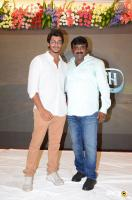 Rajdoot Movie Teaser Launch (46)