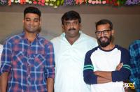 Rajdoot Movie Teaser Launch (50)