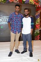 Rajdoot Movie Teaser Launch (51)