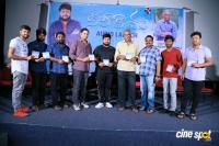 Neelakasham Album Song Launch Photos