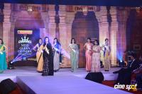 Ms Tanya Sinha from Jharkhand Crowned Manappuram Miss Queen Of India 2019 (12)