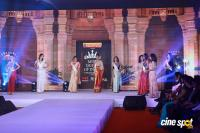 Ms Tanya Sinha from Jharkhand Crowned Manappuram Miss Queen Of India 2019 (13)