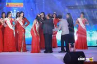 Ms Tanya Sinha from Jharkhand Crowned Manappuram Miss Queen Of India 2019 (26)