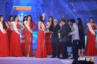 Ms Tanya Sinha from Jharkhand Crowned Manappuram Miss Queen Of India 2019 (27)