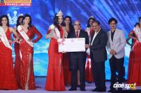 Ms Tanya Sinha from Jharkhand Crowned Manappuram Miss Queen Of India 2019 (28)