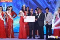 Ms Tanya Sinha from Jharkhand Crowned Manappuram Miss Queen Of India 2019 (29)