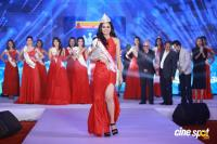 Ms Tanya Sinha from Jharkhand Crowned Manappuram Miss Queen Of India 2019 (30)