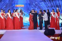 Ms Tanya Sinha from Jharkhand Crowned Manappuram Miss Queen Of India 2019 (32)