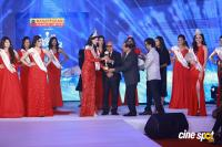 Ms Tanya Sinha from Jharkhand Crowned Manappuram Miss Queen Of India 2019 (33)